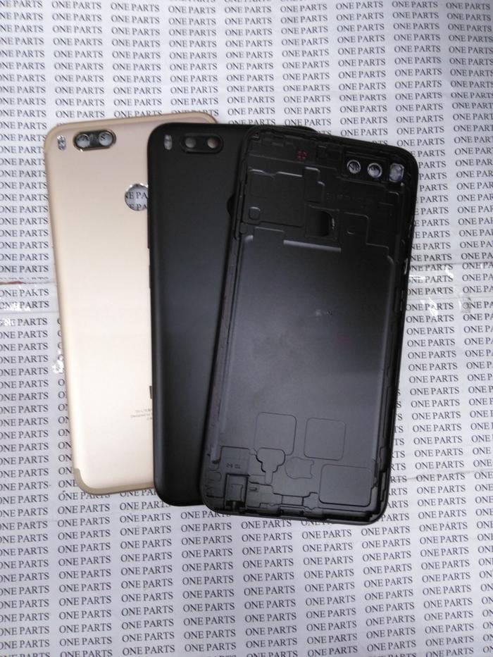 Putih Lensa Kaca Depan Panel Layar Sentuh Digitizer . Source · Jual Samsung .