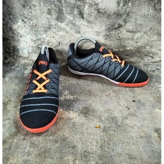 Sepatu Futsal Specs Harga Pengrajin Termurah