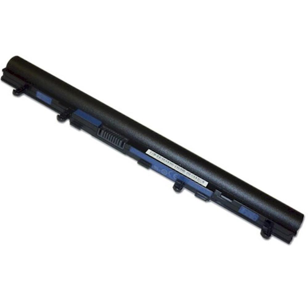 Baterai Acer Aspire V5-431 V5-471 V5-531p V5-551 V5-571 4icr17/65 Al12a32 2200mah (B-Acr-47-L)