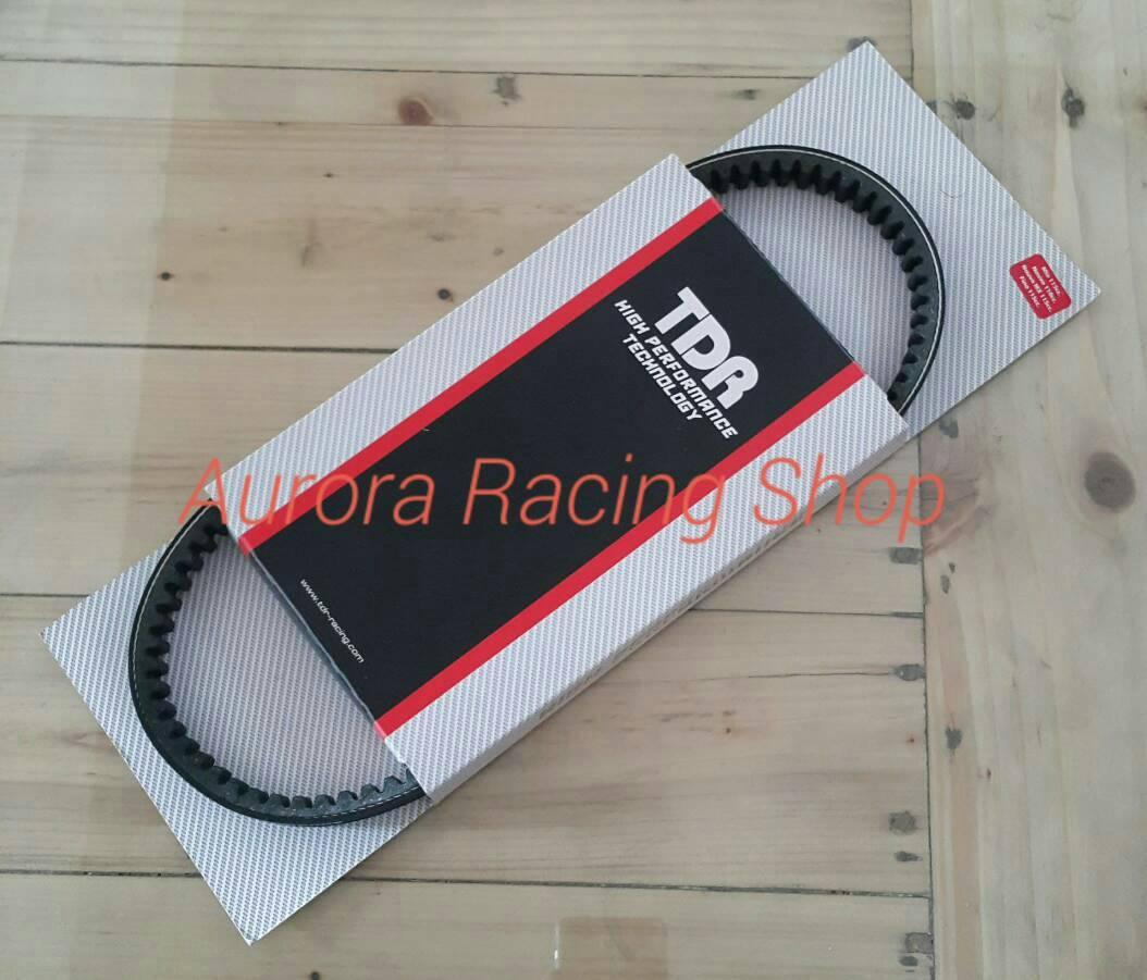 Jual Roller Nmax Xeon Rc Mio M3 Tdr Size 78910 Best Seller Vanbelt Yamaha Fino Nouvo Racing