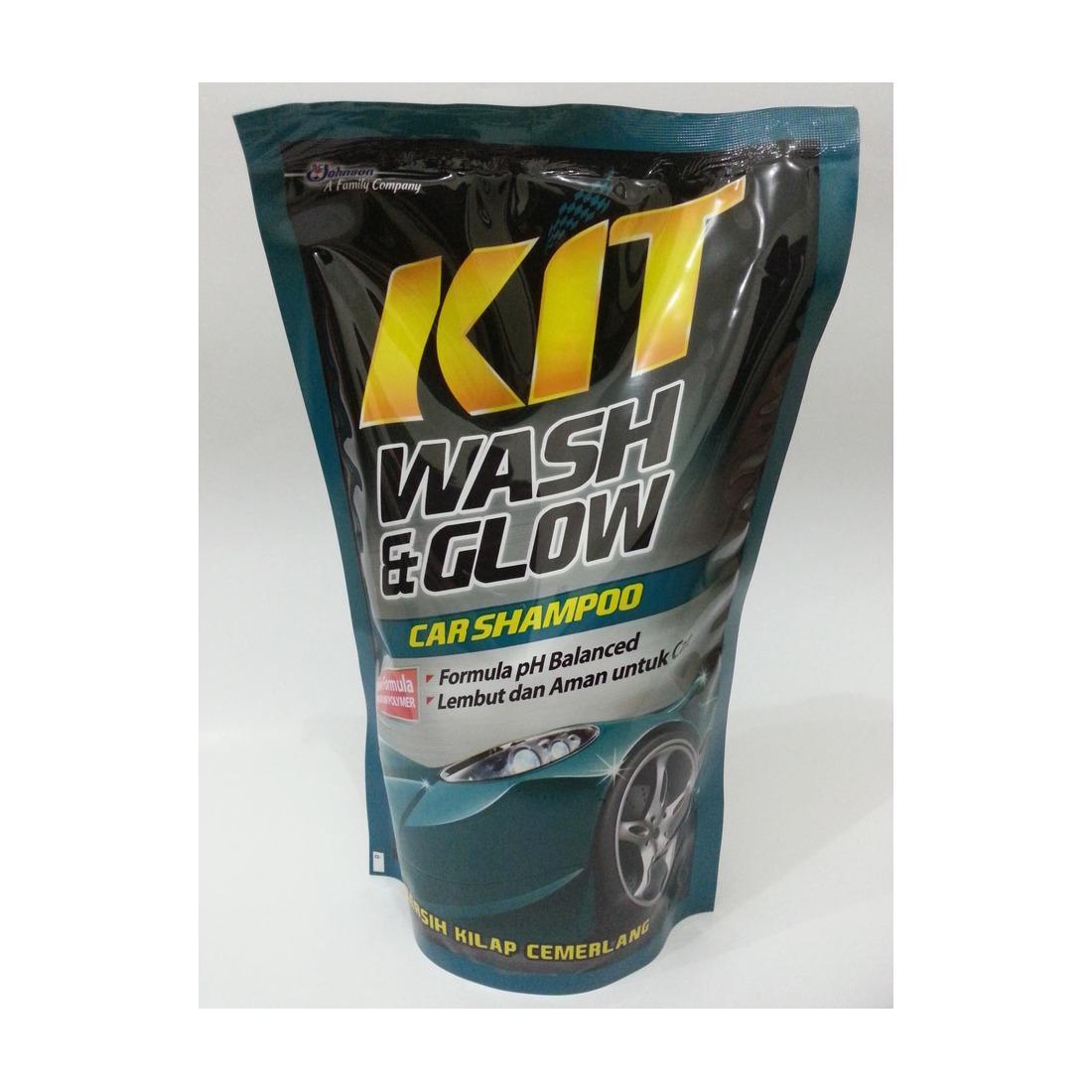 List Harga Kit Termurah November 2018 Pakar Belanja Poles Paste Wax Original 225gr Promo Shampo Mobil Motor Wash Glow Car 800ml