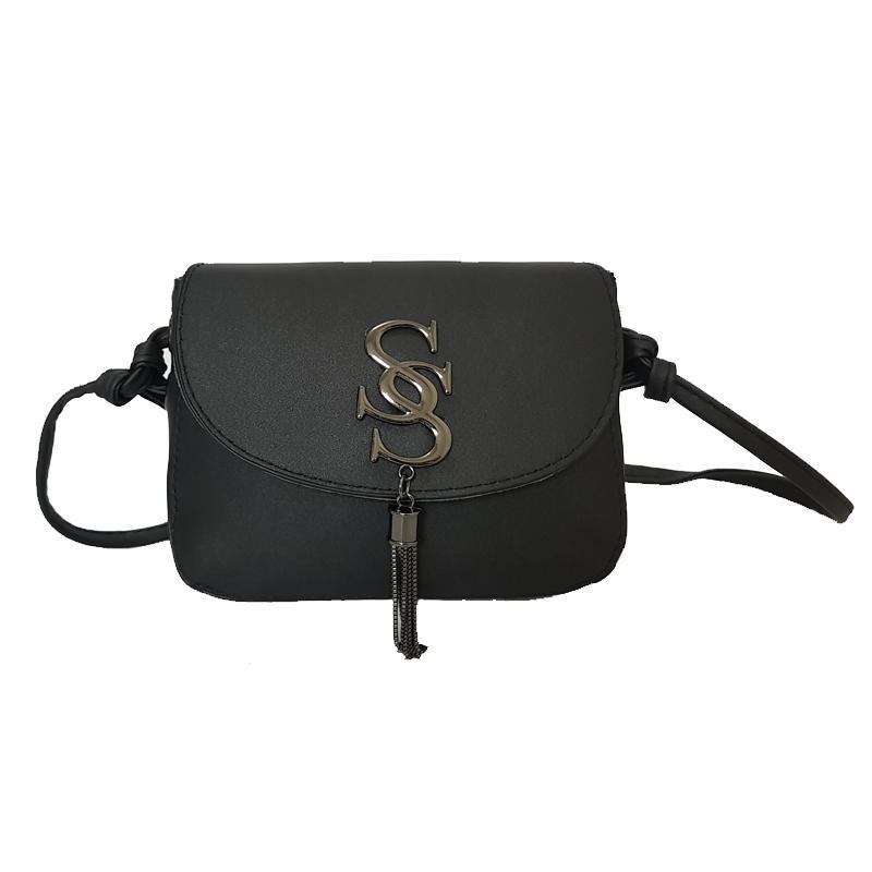 ... dompet wanita , Tas selempang , slingbag , HP O ,. Source · jaya shop tas wanita slempang mini semi jelly SS -tas fashion wanita-tas wanita