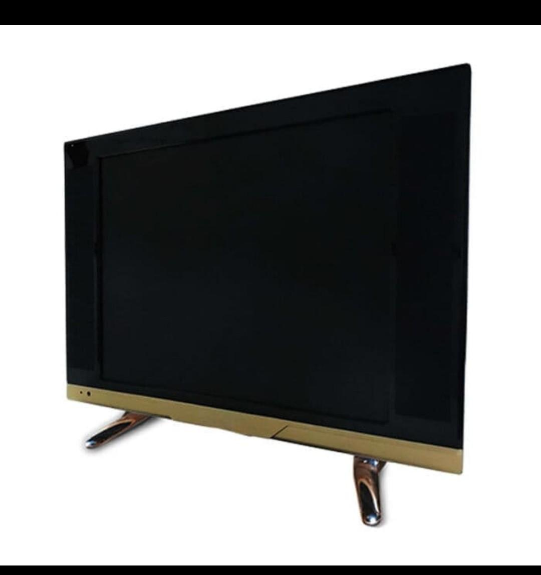 LED TV NIKO 21 INCH