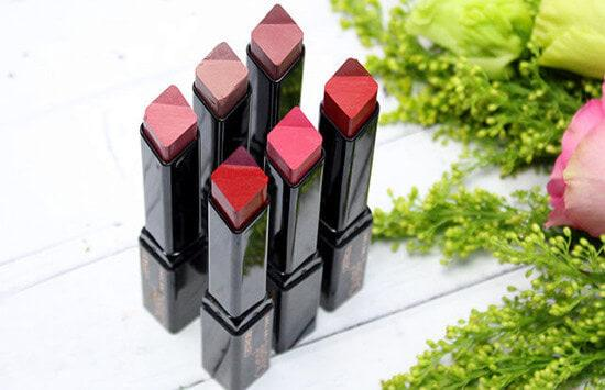Catrice Ombr Two Tone Lipstick Bestseller