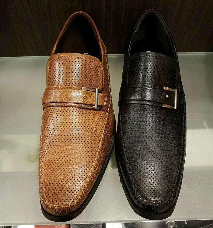Coba Bandingkan Barang Sepatu Wanita Everbest Paling Top - BhinekaShop f43288e23c