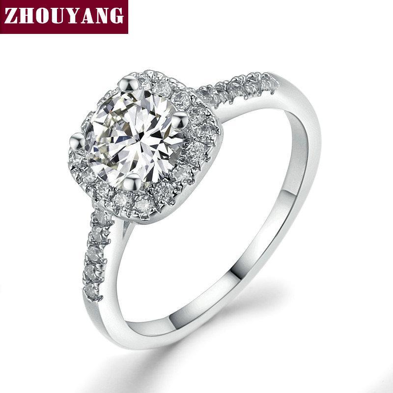 Cincin Titanium / Cincin Gaya Korea / Cincin Jepang / Anti Karat Model Terbaru Gak Pasaran KGH36