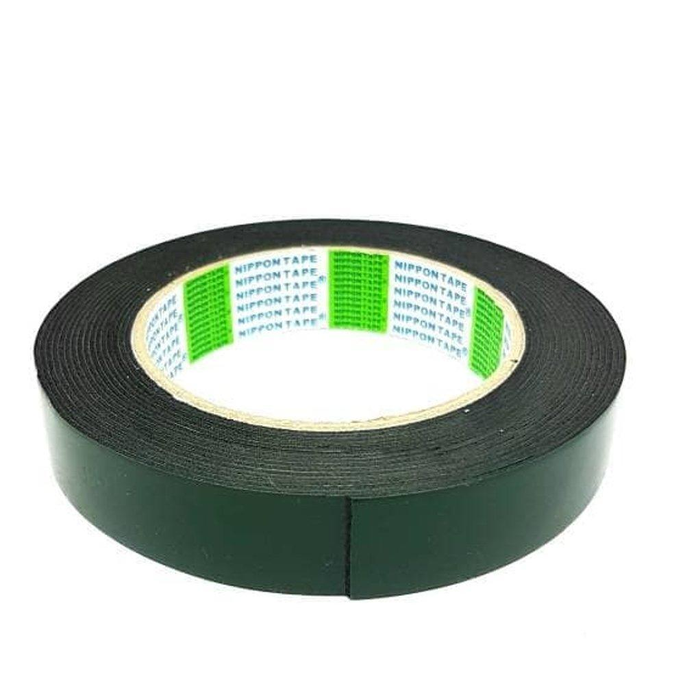 Double Tape NIPPON 24MMX5M