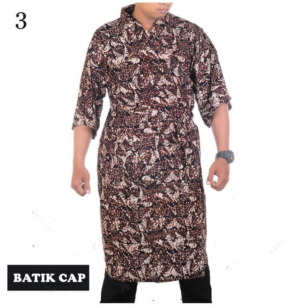 1439bcd3f9ce73b3ebefe79b737b7654 Koleksi Harga Gaun Batik Muslim Rancangan Ivan Gunawan Termurah bulan ini