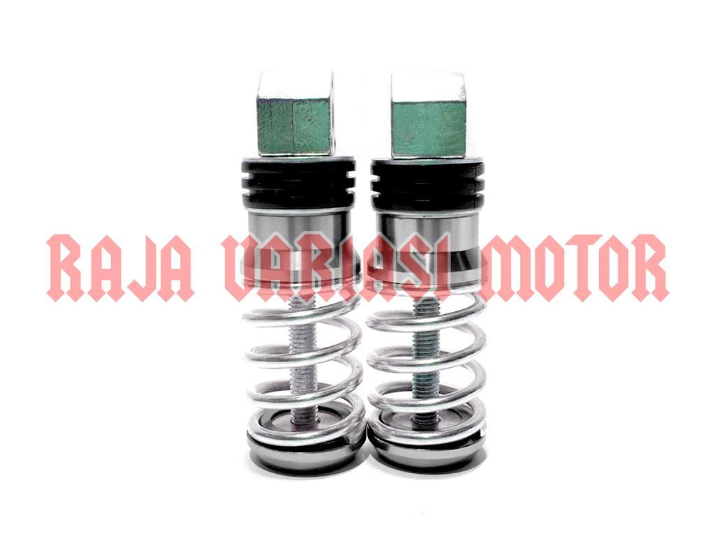 Buy Sell Cheapest Footstep Motor Per Best Quality Product Deals Foot Step L Belakang Honda Cb