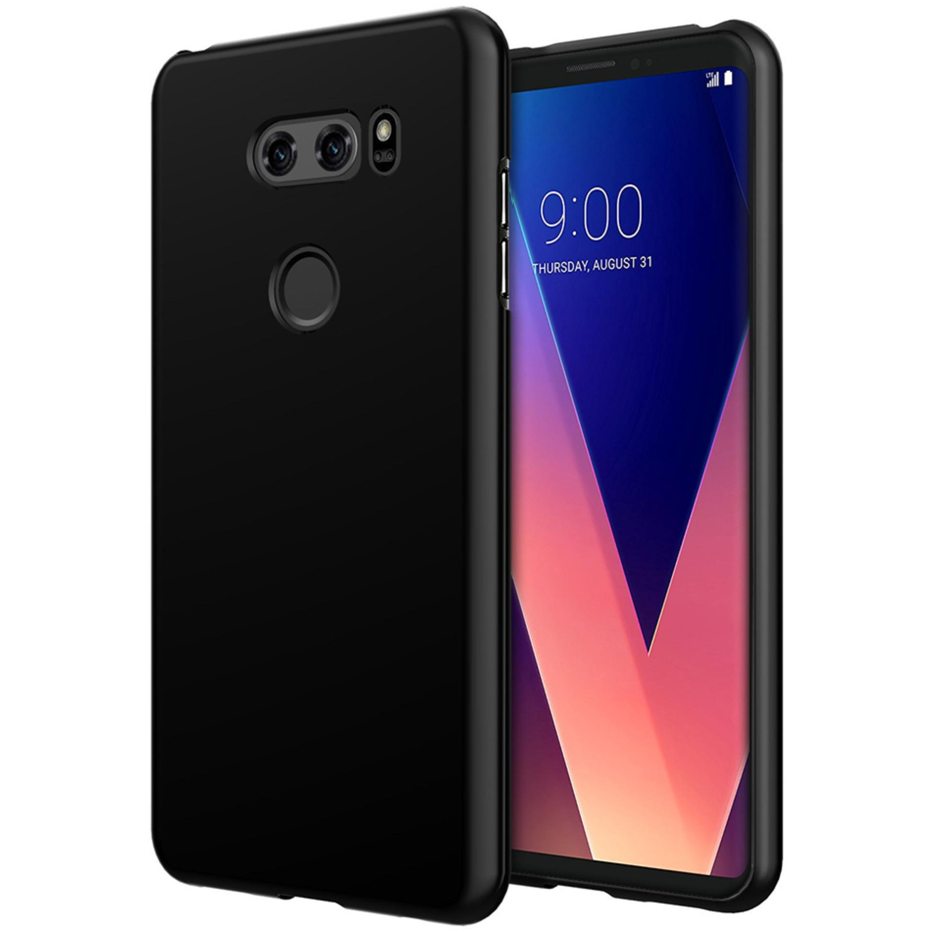 DarkNight for LG V30 (6