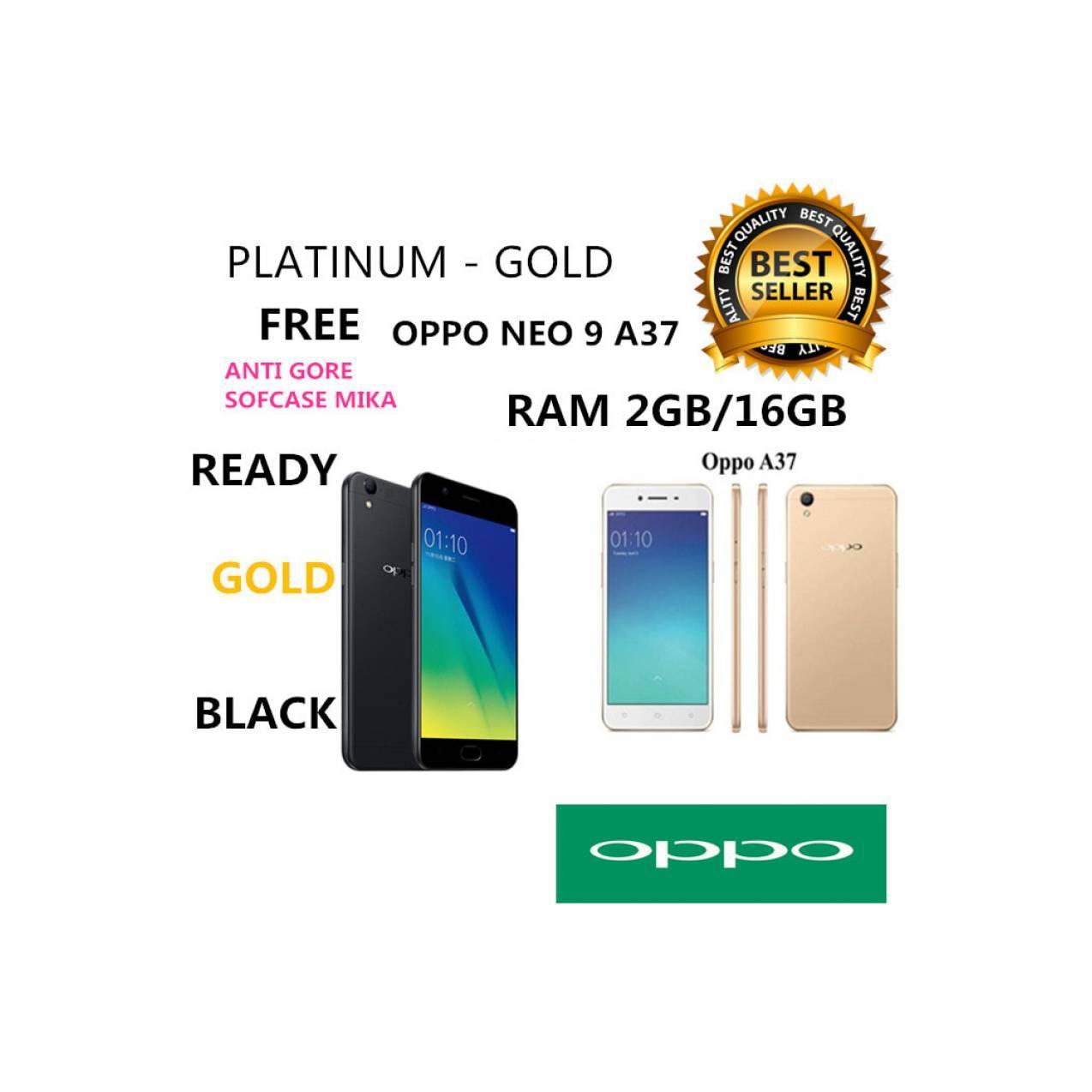 Update Harga Terbaru Hp Xiaomi Oppo November 2018 Id Cost Neo 9 2 16 Gb A37 Ram Rom A 37 Bukan Samsung Asus