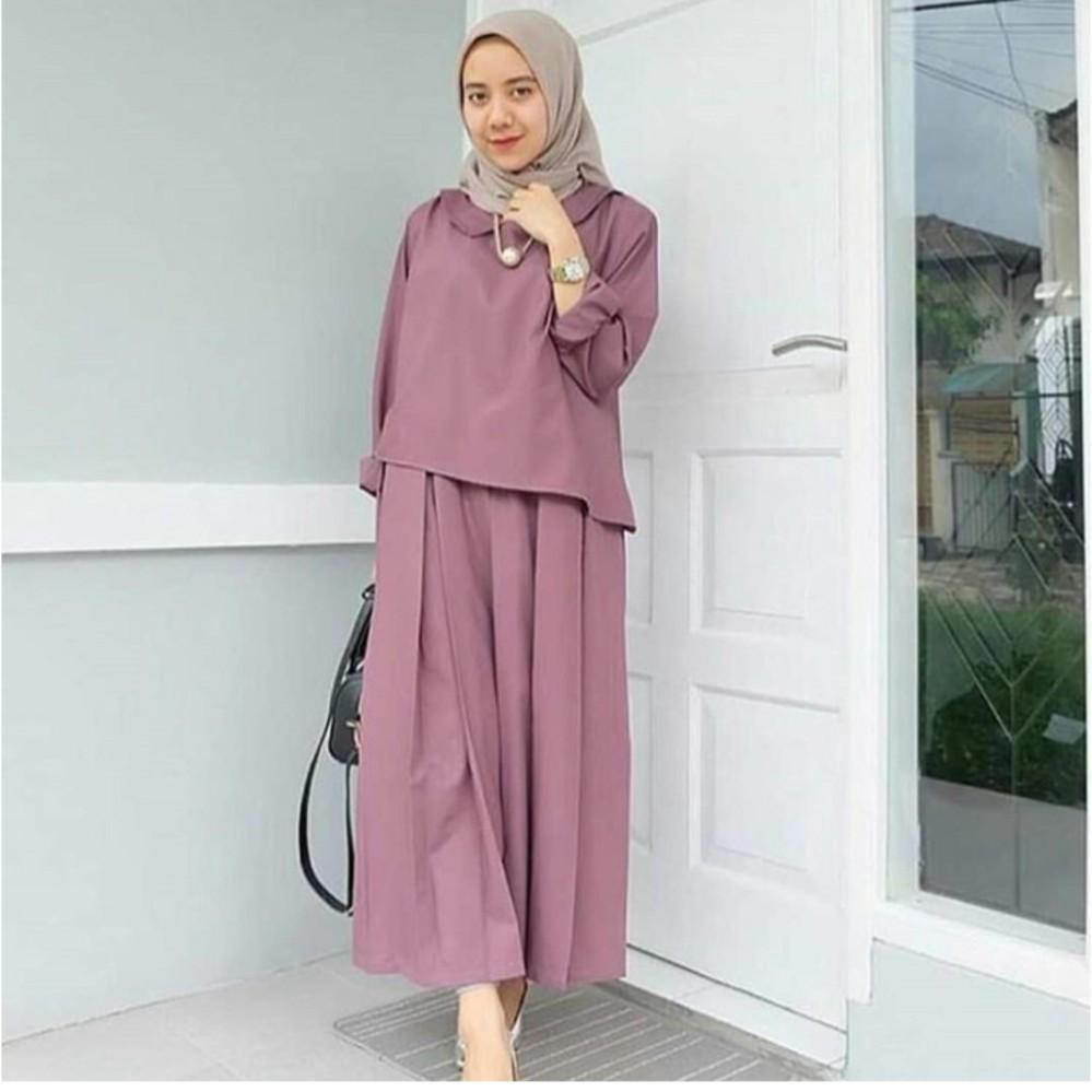 14739be49590e1bf5e224873af743d82 Ulasan List Harga Baju Kerja Batik Wanita Muslimah Modern Terlaris 2018