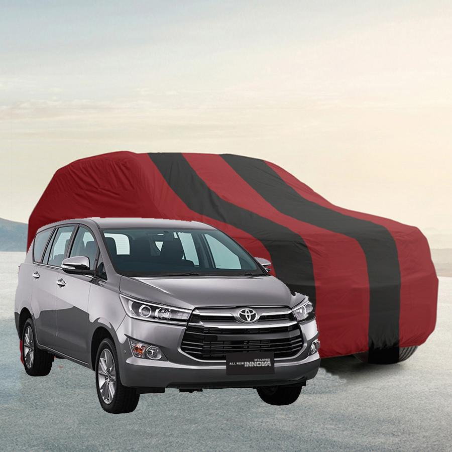 first-auto-antena-mobil-fa-jba-311t-toyota-innova-fm-radio-putih-1654-96789705-39bf4fe83040b46ac9d69e90e7332ad2-catalog_233 List Harga Daftar Harga Mobil Toyota Kijang Innova Termurah Februari 2019