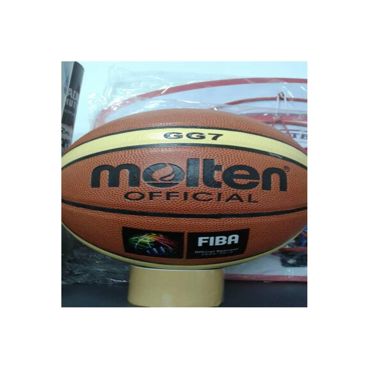 Bola Basket GG7 Kw