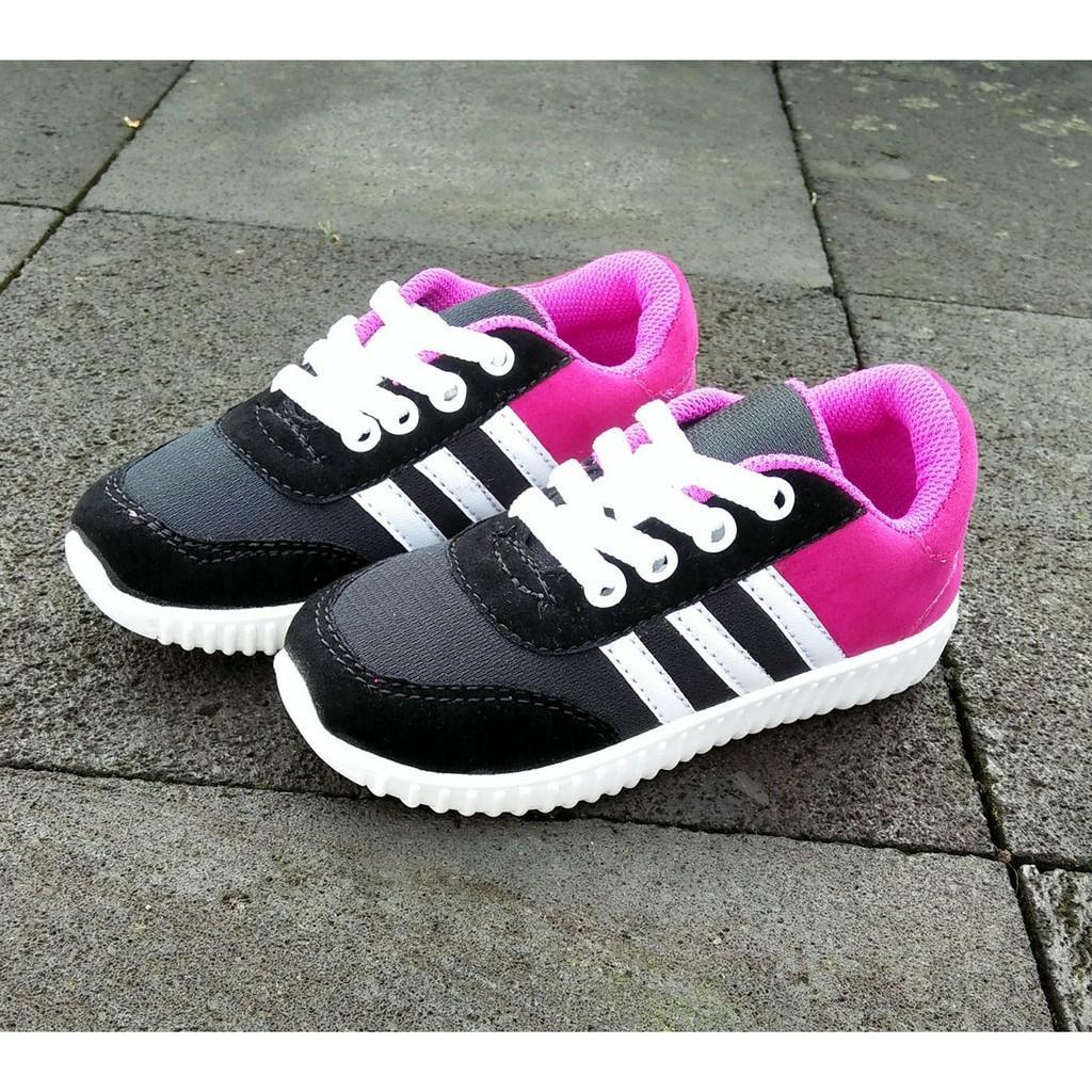 Sepatu Anak Laki-Laki OEM Terbaru  85bd2df453