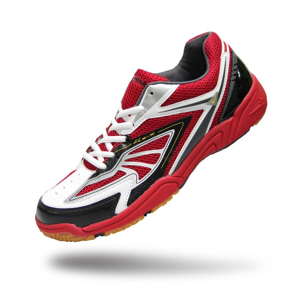 Jual Sepatu Eagle Murah Garansi Dan Berkualitas Id Store Jasmine Running Wanita Blue Citroen 41 Rp 239410