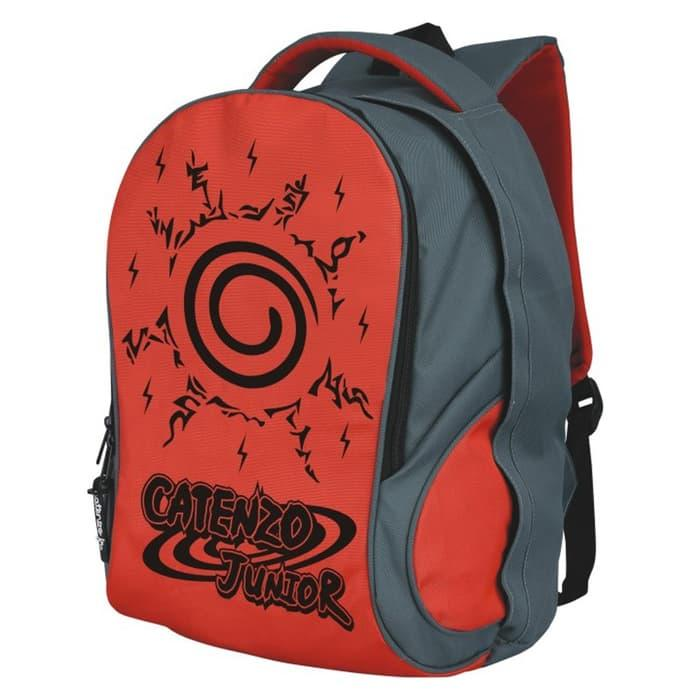 Catenzo Rh 608 Hand Bag Bisa Selempang Wanita Sintetis Cantik Source · Pasti Sukses tas ransel