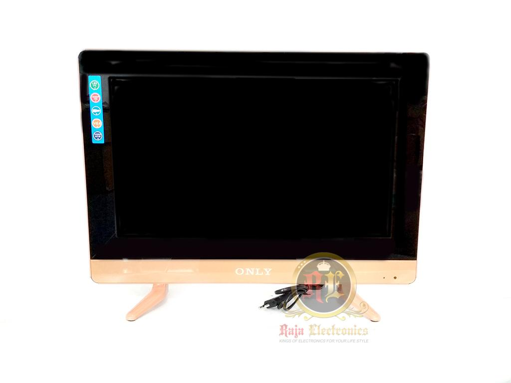 Only LW-2120USB Led TV 21 inch