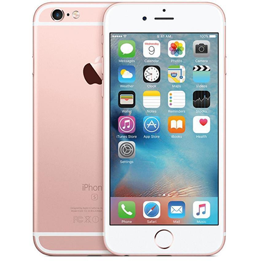 Apple iPhone Terbaru (Garansi Resmi)  51714e0c5c