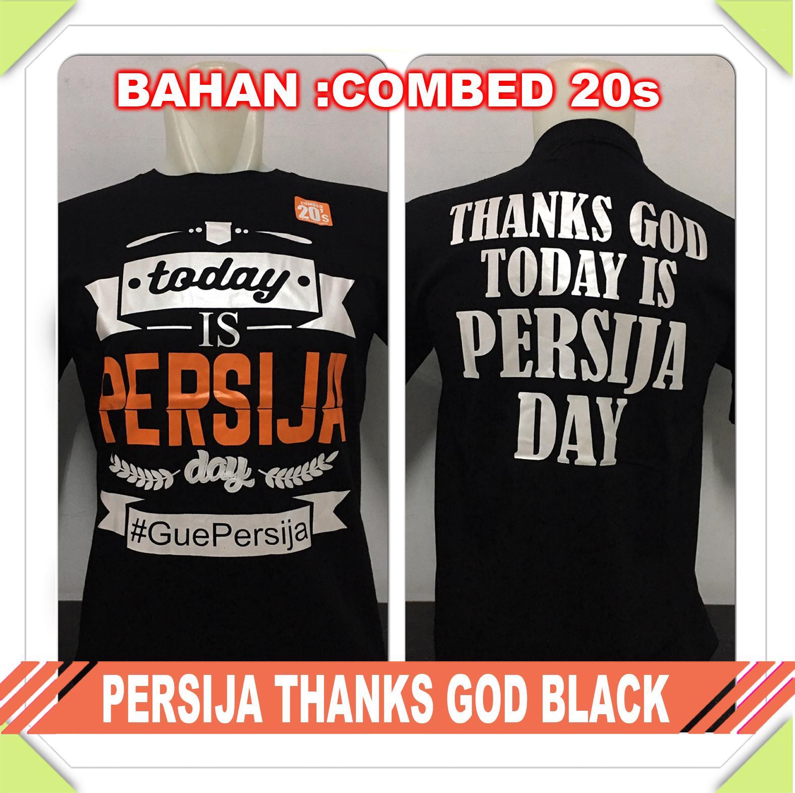 Tshirt Wanita / Koleksi Terkini / Fashion TerbaruIDR38900. Rp 39.500. Kaos .