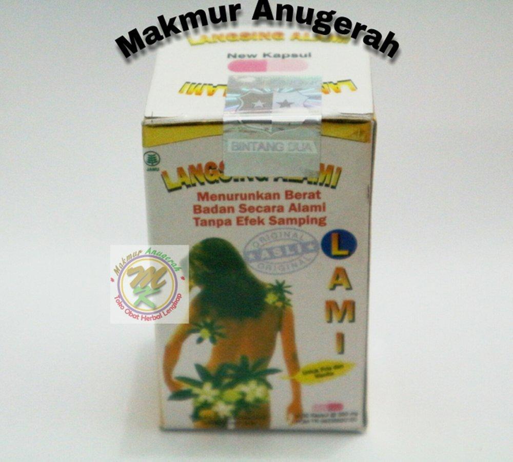 Harga Obat Pelangsing Merk Biolo Lengakp Korset Pinggul Stagen Tally 77 Lami Kemasan Baru Original Kapsul 30