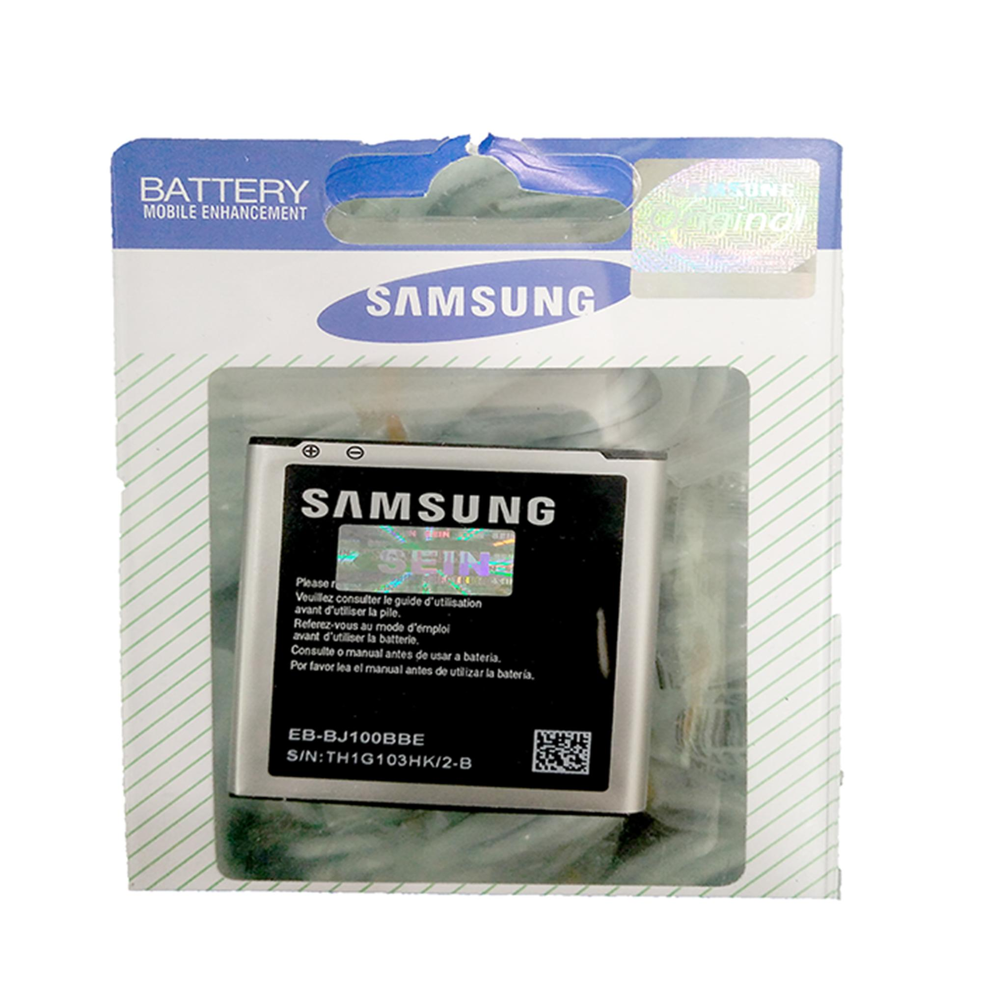 Baterai Batre Batrie Samsung Grand Dous / Gt 19082 ORIGINAL DAN Termurah