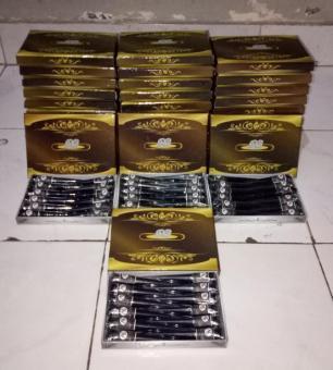 Shock Price Henna Alis Grosir Best Price Hanya Rp50 201