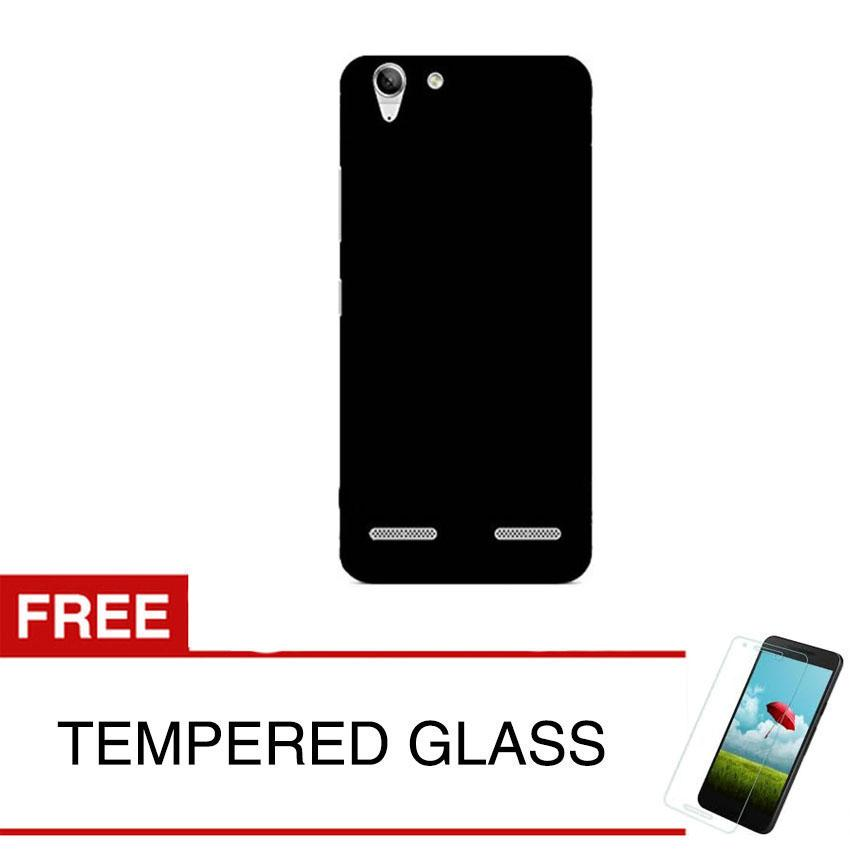 25d Real Glass & Real Source . Source · Case for Lenovo Vibe .