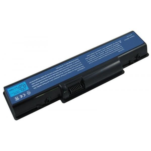 ACER Original Baterai Laptop Notebook Aspire 4732 4732Z 2930 2930z 4220 4315 4520 4530 4540 4710 4720 4920 4930