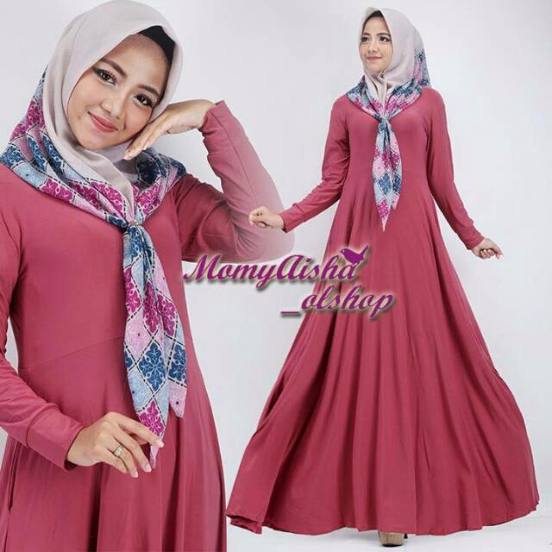 Tanah Abang F- Baju SETELAN atasan dan bawahan / Setelan Blouse/ Kemeja wanita / Long Dress Maxy / Long Dress Wanita / Gaun Panjang/Gaun Wanita / Tunik Wanita / Dress Muslim / Atasan Muslim / Gamis ; Murah; Motif dan Warna Real Photo #Ukuran M, L dan XL