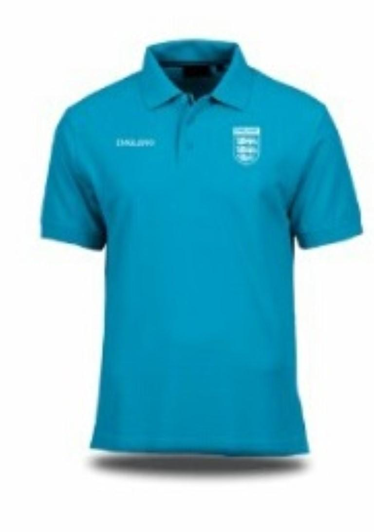 BAJU KAOS JERSEY PIALA DUNIA 2018 ENGLAND / INGGRIS Lengan Pendek Original by NDV Fashion (BEST SELLER) Model Polo Baju Bola Kerah Jersi World Cup Official Team Terlaris