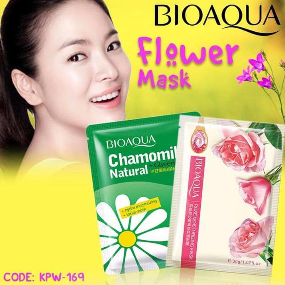 Flower Face Up Roller Alat Pijat Wajah Daftar Harga Terbaru Dan Masker Tirus Bioaqua V Shaped Penirus Mask Fruit And Kpw 169