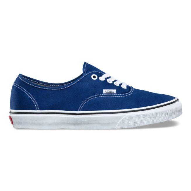 Sepatu Authentic California Made In Indonesia Premium Quality