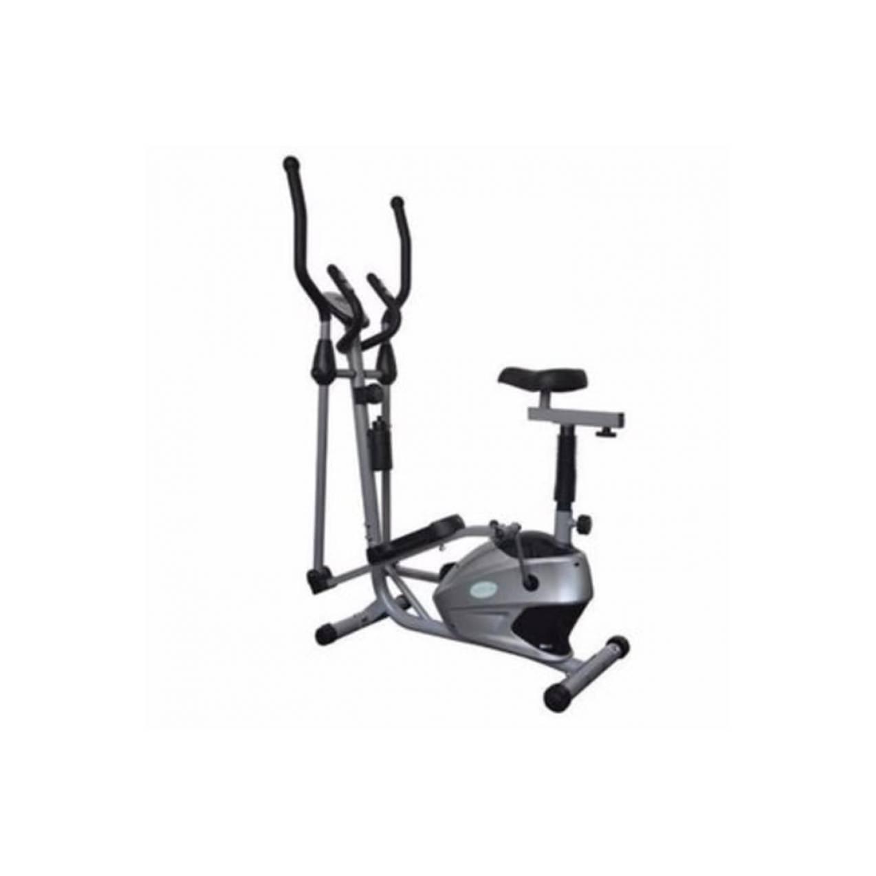 Free Ongkir Jabodetabek Jabar Jateng Jatim Total Fitness Official Spinning Bike Tl8555 Gtv Crosstrainer Dudukan 2 In 1 Alat Fitnes Tl 8502 Eliptical