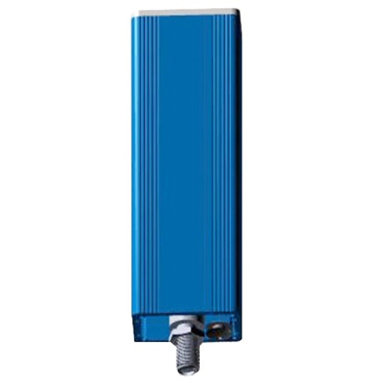 Transient Voltage Surge Protector / Suppressor for Antenna Murah Terbaru