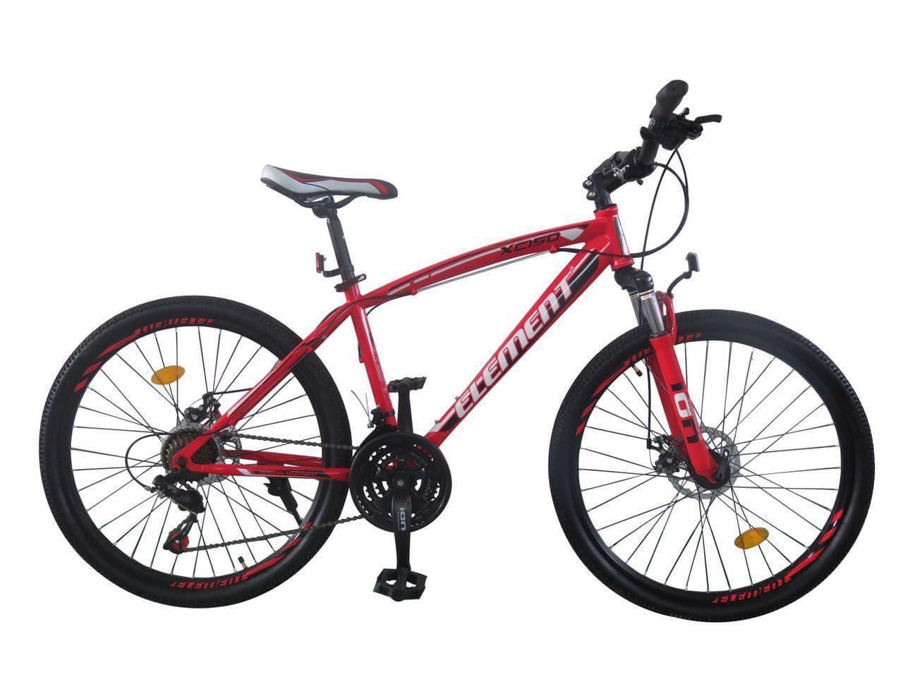 Sepeda MTB 26 Element Xc150