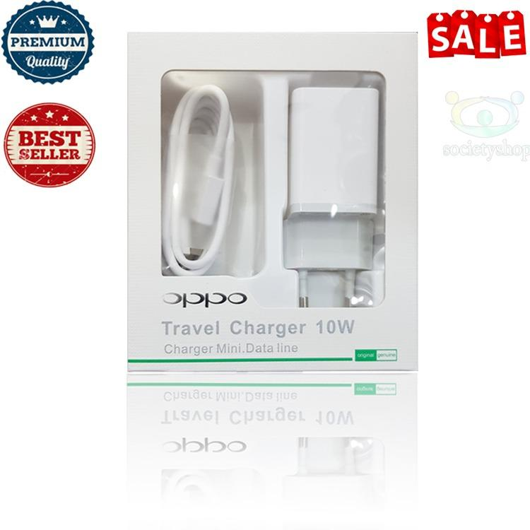 Charger Oppo 2A Charging AK903 Casan Carger hp f1 f1s R815 Clover R821 R831k Neo 3 R9 A37 A39 joy 3 neo