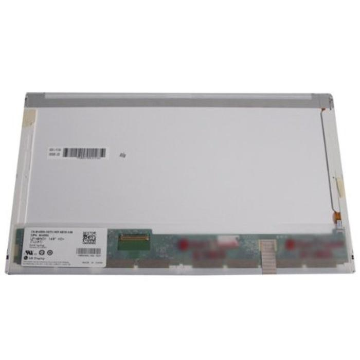 LCD LED 14.0 Laptop Toshiba Satellite C800 C800D C840 C840D