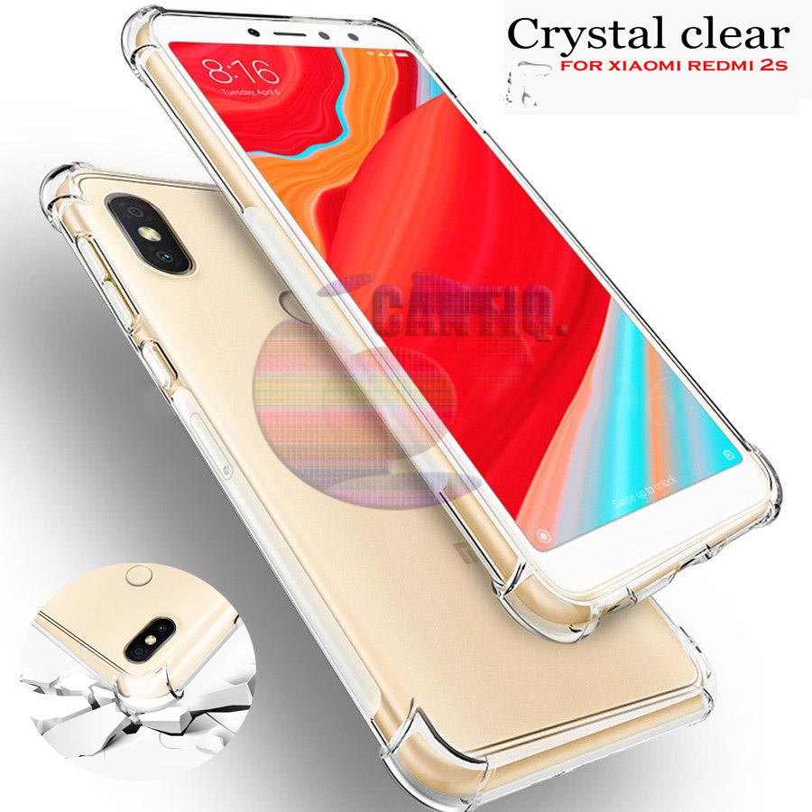 Buy Sell Cheapest Lenovo S2 T470 Best Quality Product Deals Tempered Glass Bening Iphone Samsung Xiaomi Oppo Vivo Asus Infinix At Case Redmi Ultrathin Anti Crack Elegant Softcase Jamur Air 03mm Silicone Soft Silikon Hp