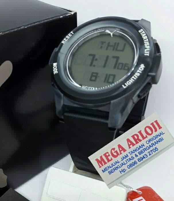 Jam Tangan Pria Merk Rolex Yacht Master Type : 62388 Otomatis - jam tangan pria anti air - jam tangan pria - jam tangan sport