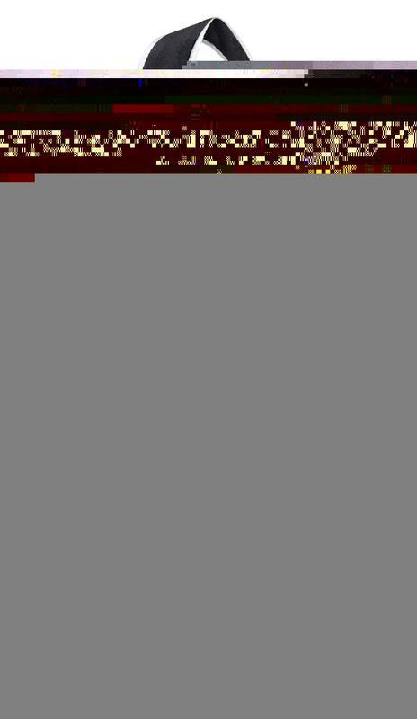 Gshp Tas Selempang Pria - bahan cordura - 24x8x20 Bagus & berkualitas (hitam )