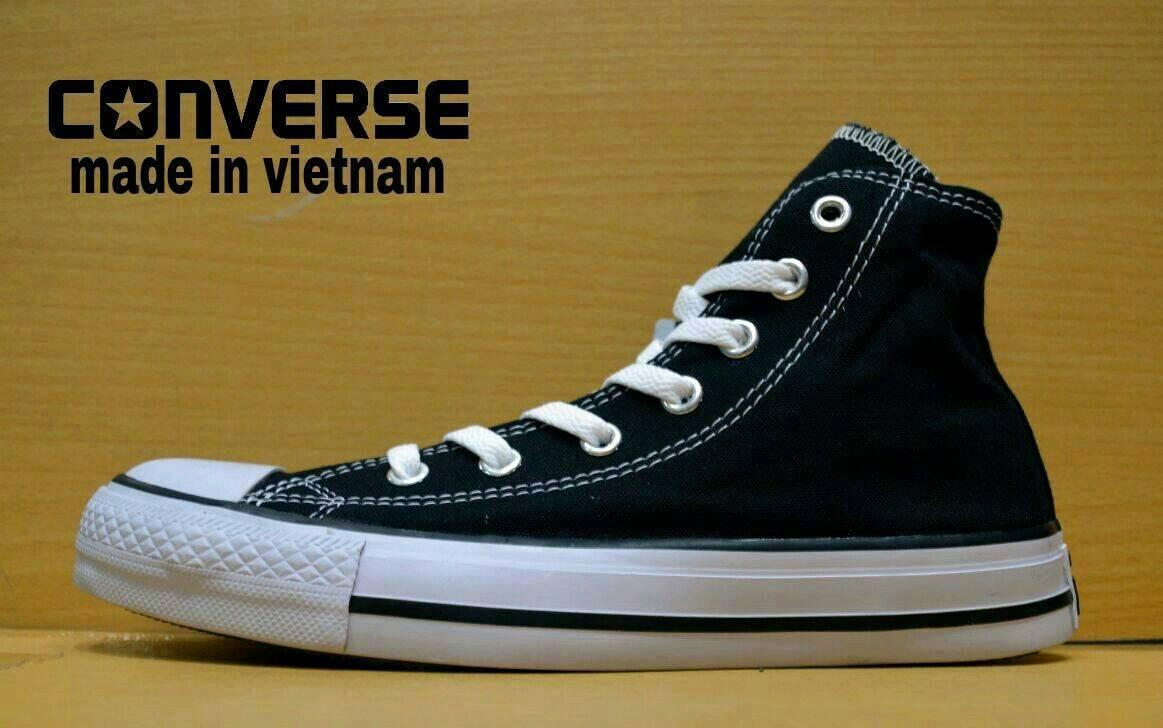 Converse Chuck Taylor All Star Classic Colour High Top Sepatu Sneakers - Classic Hight