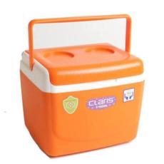 Claris Cooler Box I Cool Cocok untuk tempat ASI