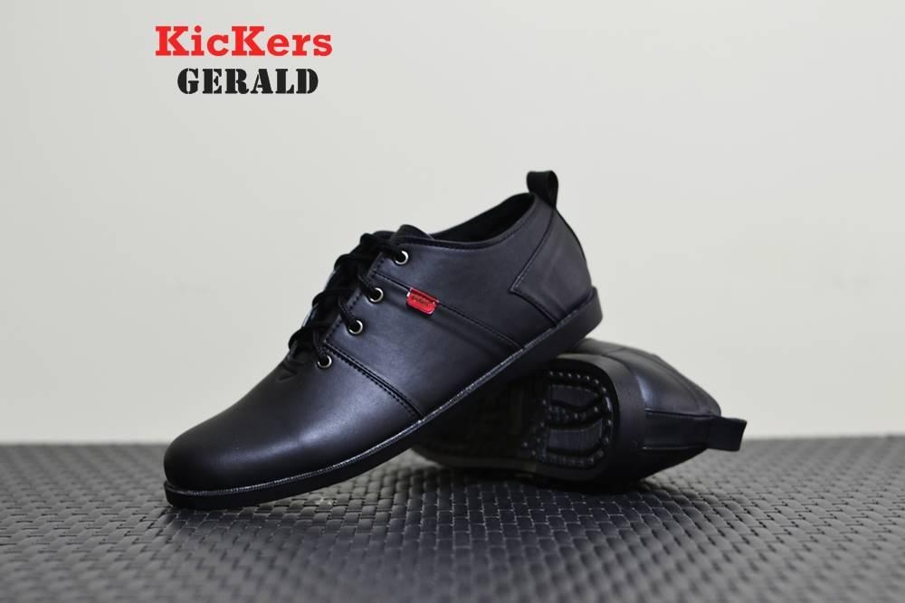 Daftar Harga Sepatu Kickers Sport Paling dicari Oktober 2018  f1f27cdfdc