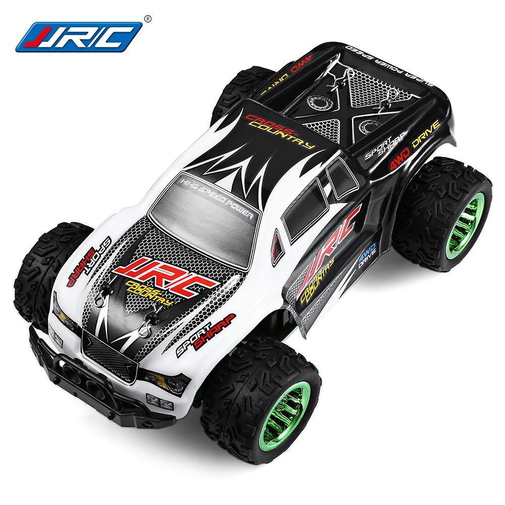 Buy Sell Cheapest 30km Ftth Tespen Best Quality Product Deals Wl Toys New L999 Challenger 30 Km H Speed With Servo Rtr Racing Buggy Jjrc Q35 126 Mini Brushed Off Road Rc Monster Truck