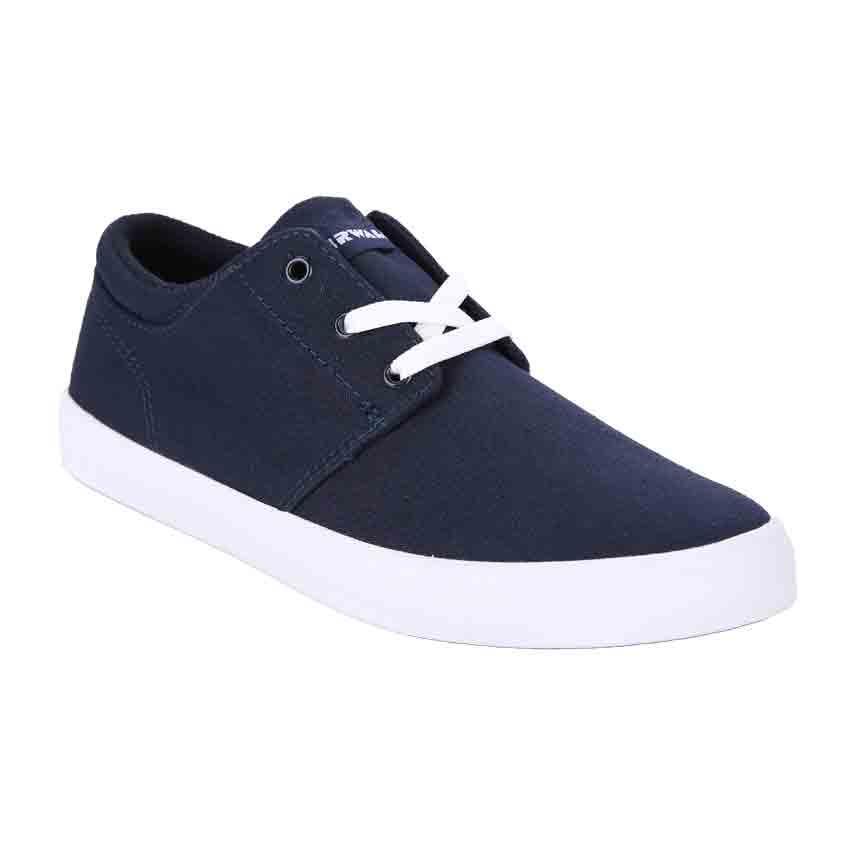 Airwalk Krady Sepatu Sneakers Pria