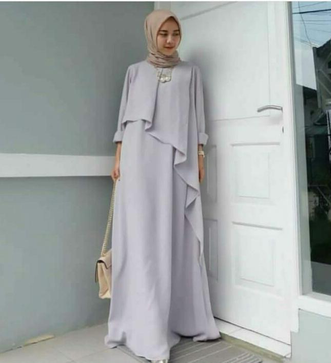 Buy Sell Cheapest Gamis Nibras Limited Best Quality Product Deals