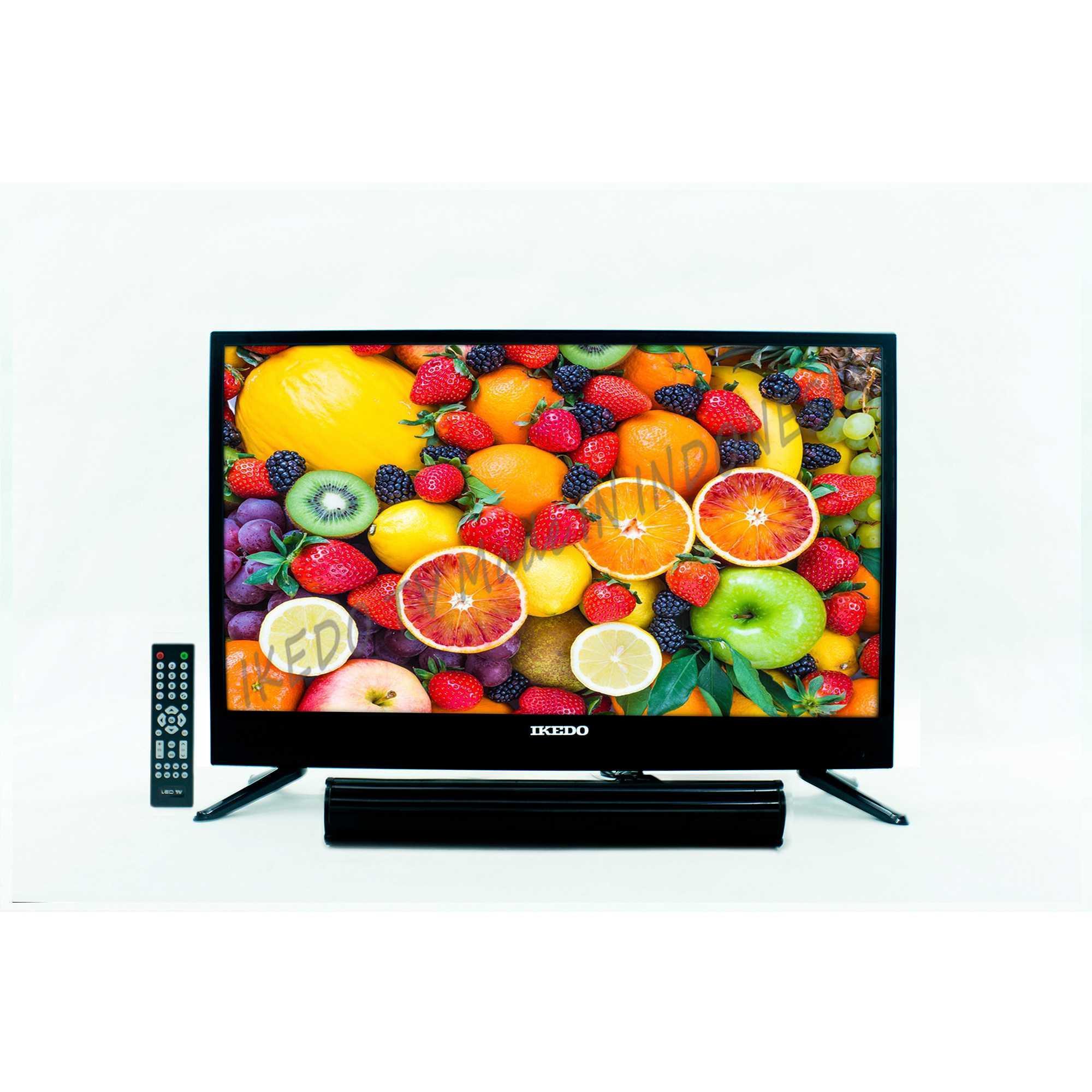 TV LED OLED DLED QLED IKEDO LT 32M1 FULL HD DISPLAY MURAH TERBARU