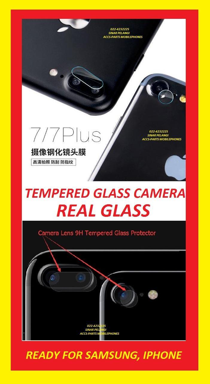 OPPO R11 5.5 INCH ANTI GORES REAL TEMPERED GLASS CAMERA KAMERA TEMPER KACA ASLI SCREEN GUARD HIFI 906140