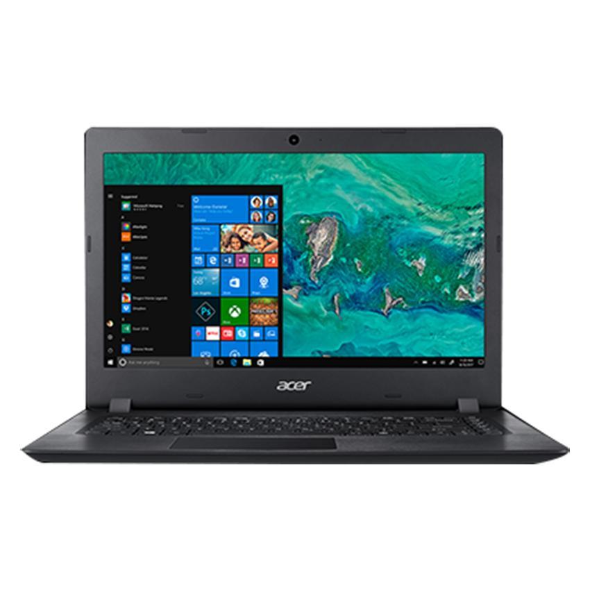 Promo Notebook Baru Acer Aspire 3 A315-41 - AMD Ryzen R7 2700U - RAM 8GB - 1TB + 128GB SSD - Radeon RX Vega 10 - 15.6